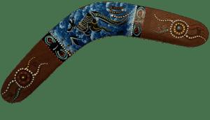 Boomerang Blog | Kylie Smith Psychotherapy