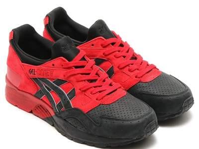 Asics gel lyte footwears for sale