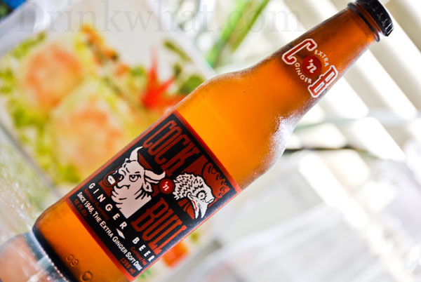 Cockn-Bull-Ginger-Beer-Soft-Drink