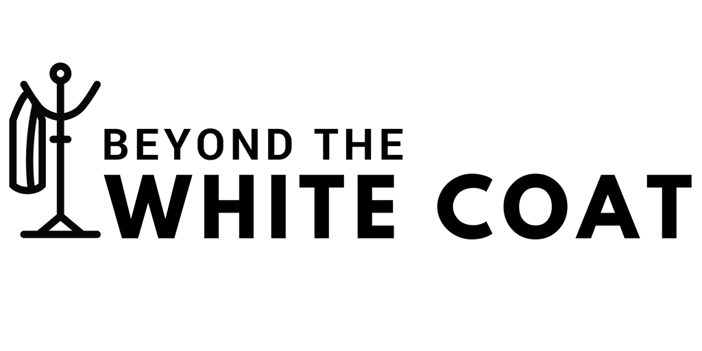 Beyond the White Coat Gallery to Display KMA Member