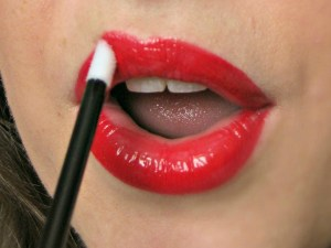 LipSense: Is it Worth the Hype?