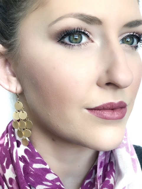 Spring has sprung, so it's time for a new look! Check out my top favorite spring lipsticks with tones that will look good on anyone.