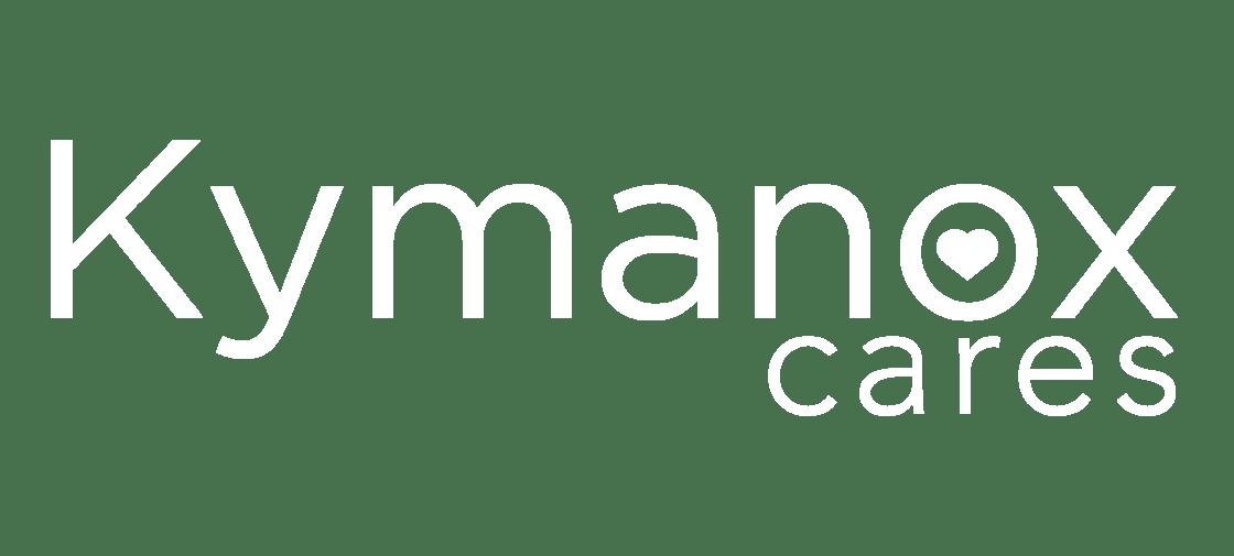 Kymanox Cares