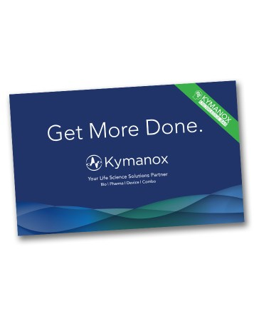 KYM- March/Annex 1/PUPSIT Meeting