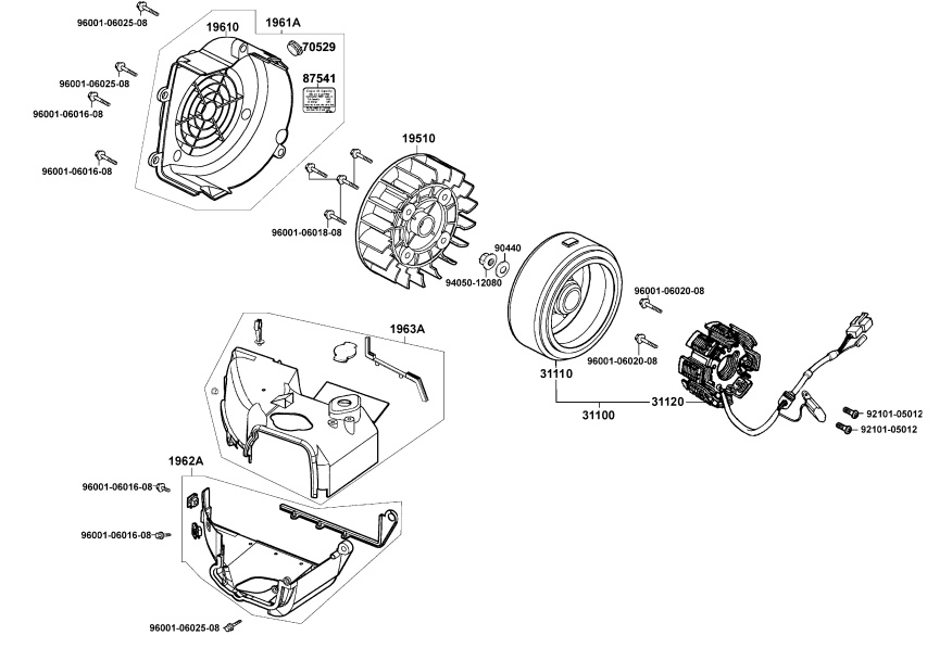 Kymco Super 8 Wiring Diagram. Parts. Wiring Diagram Images