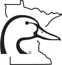 Ducks Unlimited with Scott Norkunas