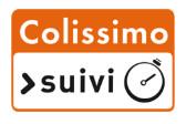 colissimo - Kyna de Schouël artiste peintre