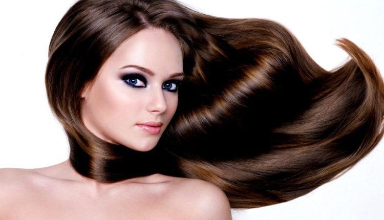 Dương tóc là một trong những phương phát chăm sóc tóc tốt nhất