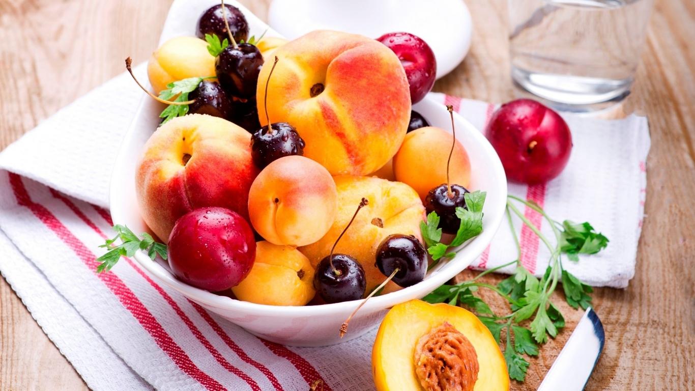 Top thực phẩm cần có trong thực đơn giảm cân của bạn