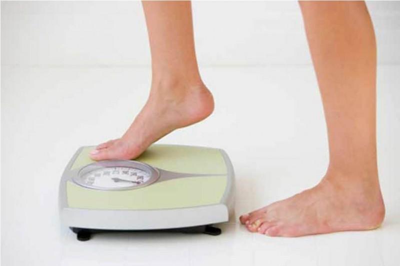 Giảm cân an toàn – những vấn đề cần lưu ý