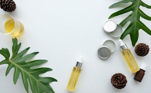 Serum là gì? Công dụng và cách sử dụng serum dưỡng da