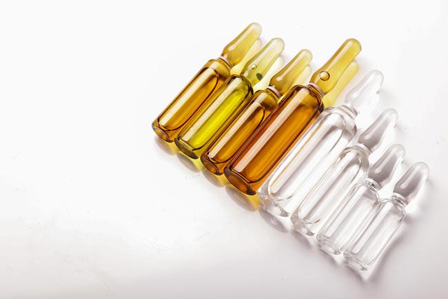 Ampoule là gì? Công dụng và cách dùng sản phẩm Ampoule