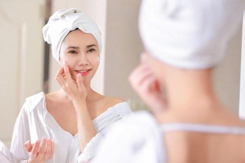 Skincare là gì? Các bước skincare chuẩn Hàn cho làn da khỏe đẹp