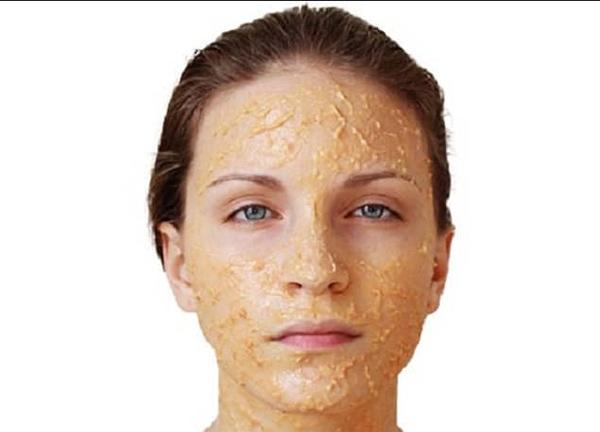 Đắp mặt nạ khoai tây sữa tươi có đem lại làn da mịn màng không