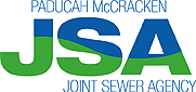 paducah mccracken joint sewer agency