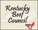 beef-council