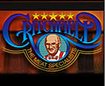 critchfield-meats