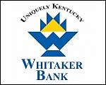 whitaker-bank-logo