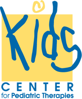 KIDS CENTER - Louisville, KY