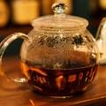 攻めの商品開発で紅茶づくり:二番茶の価値、紅茶でアップ(タウンニュース足柄版)
