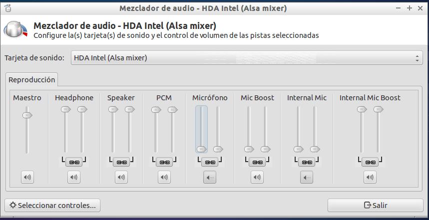 Que hacer después de instalar Lubuntu Parte 2 (4/5)