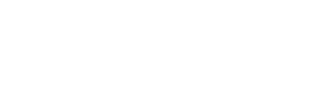 KYO: Creating Business Strategies and Cultural Narratives that Emphasize the Human Experience in Architecture
