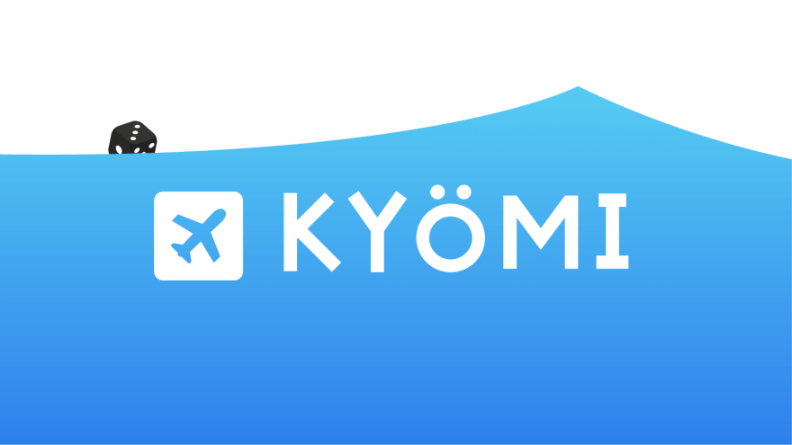 kyomi_sea_back