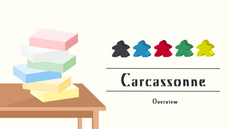 blog_thumbnail_carcassonne