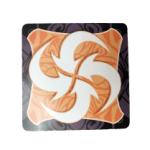ジャングルスピード-特殊カード-1