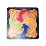 ジャングルスピード-特殊カード3