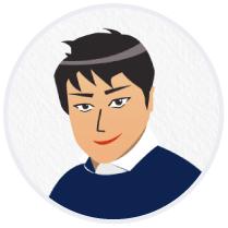https://i0.wp.com/kyoheiomi.com/wp-content/uploads/2018/03/ad36f3772089553e38c1212b6c89e353.png?w=880&ssl=1