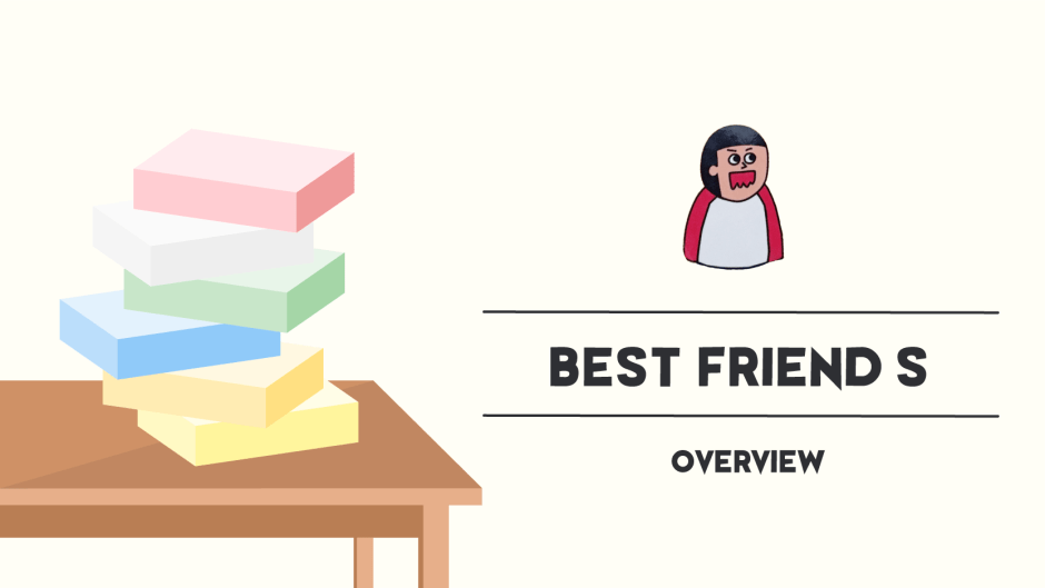 blog_thumbnail-best-friend-s