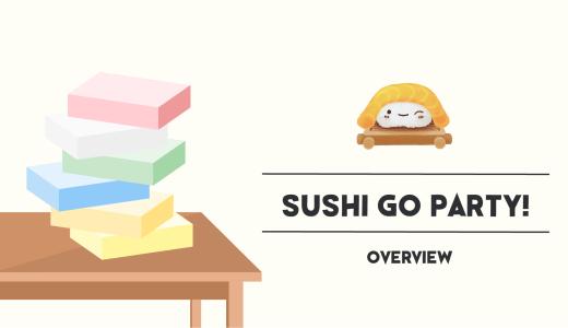 blog_thumbnail-sushi-go-party