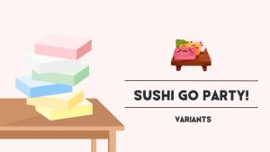 blog_thumbnail-sushi-go-variants