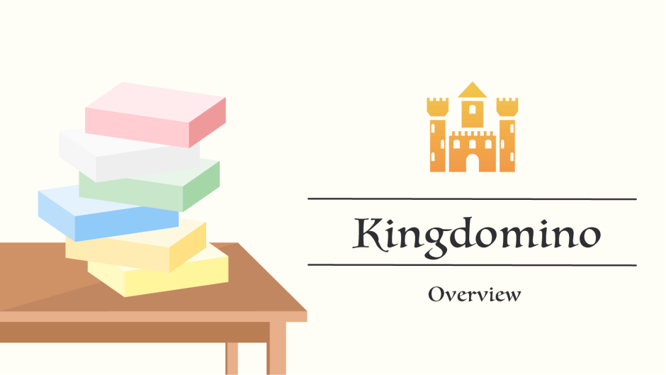 blog_thumbnail_kingdomino