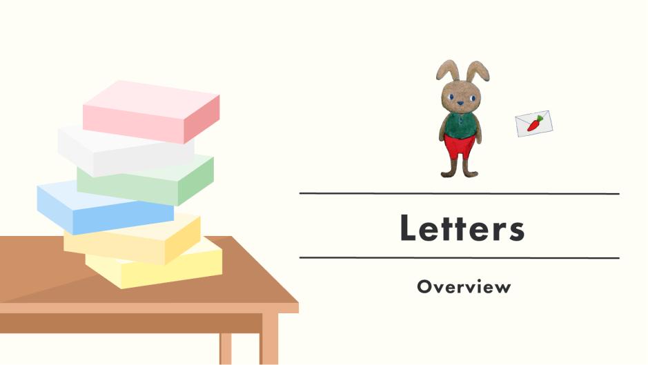 blog_thumbnail_letters