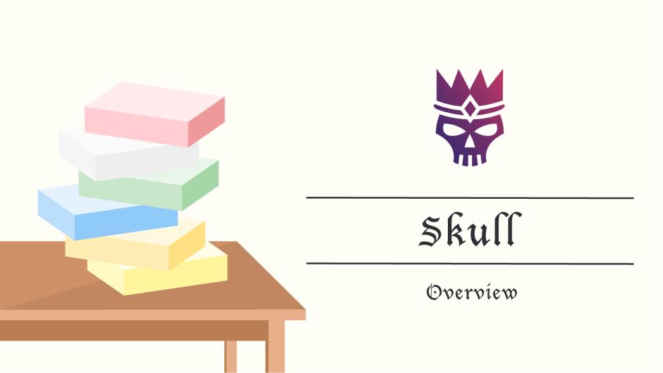 blog_thumbnail_skull