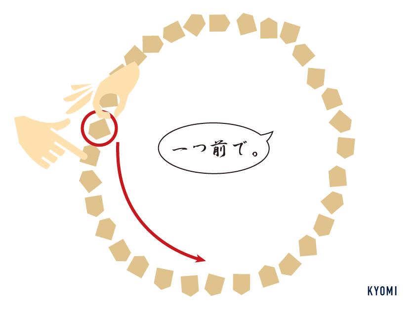 ごいた-図-駒の取り方