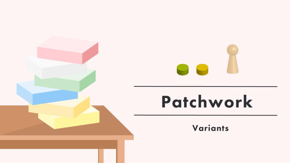 blog_thumbnail-patchwork-variants