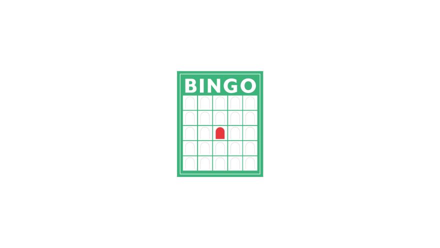 成人式-出し物案-ビンゴゲーム