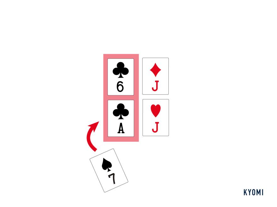 スコポーネ-図-カード獲得その2