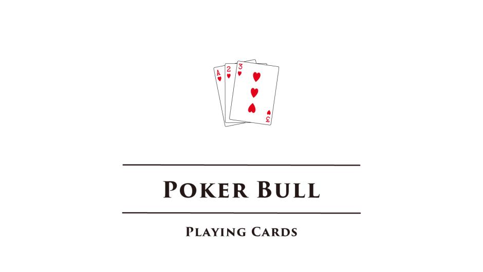 ポーカーブル-サムネイル