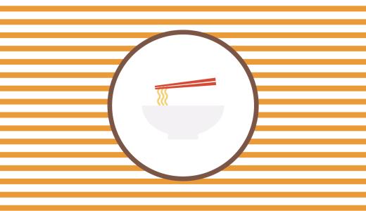 特においしかった「チキンラーメン」のアレンジレシピ5選