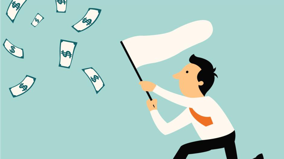 アフィリエイト】ブログで稼げない原因は?稼ぐブログに変える3つの方法! | 京井良彦の3分間ビジネススクール