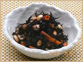 daizuiri