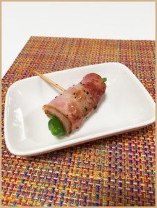 asupara-3-300x173 ベーコン レシピ お弁当にとにかく巻いて冷凍保存しておくと便利です
