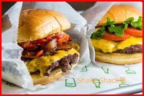 syeiku ハンバーガー レシピ NYで1位ハンバーガーショップ「Shake Shack」上陸 お店再現レシピ紹介します