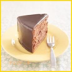 tyokokeeki チョコレシピ 人気レシピ みんなが作りたがるチョコレートケーキ