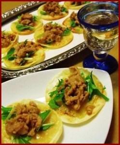 reitou-10-300x226 ワイン つまみレシピ 簡単餃子の皮ですぐ作れる1品