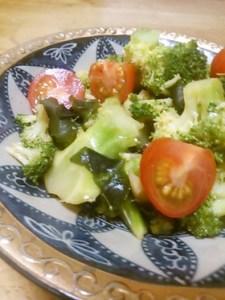 tkurikata 柚子胡椒の作り方 柚子胡椒を使ったレシピも紹介します。